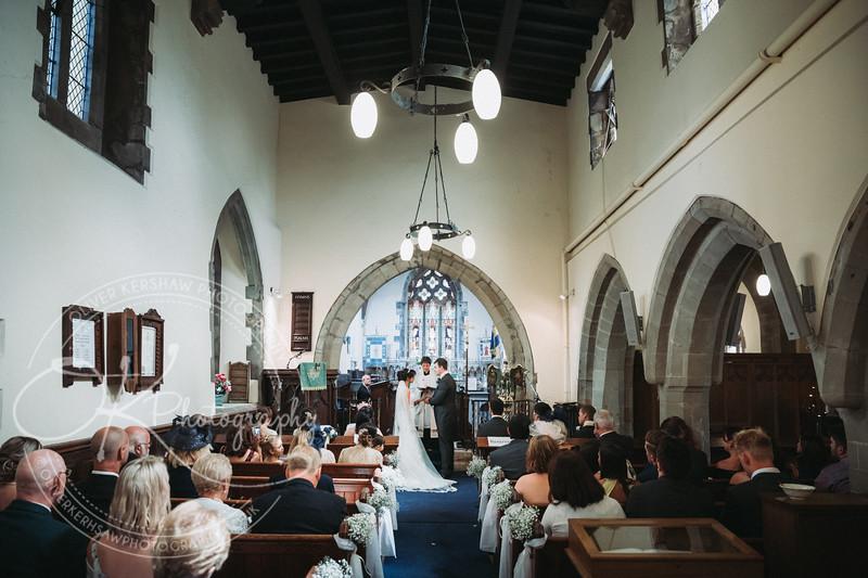 Asha & James-Wedding-By-Oliver-Kershaw-Photography-124651.jpg