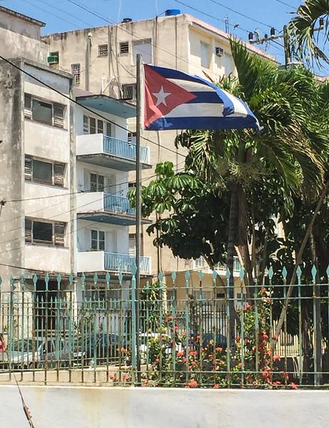 Cuba 096.jpg
