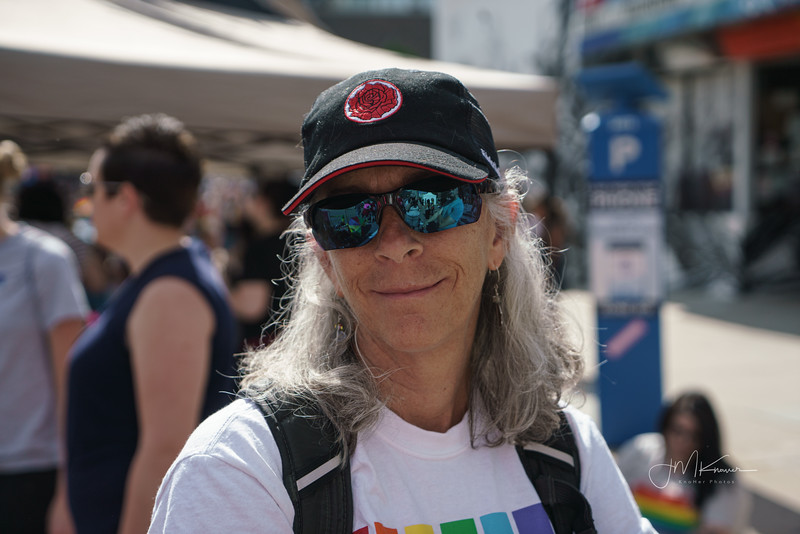 20190601_SLC_GayPride_-01227.jpg