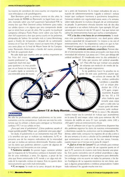 mountain_bike_junio_2000-03g.jpg