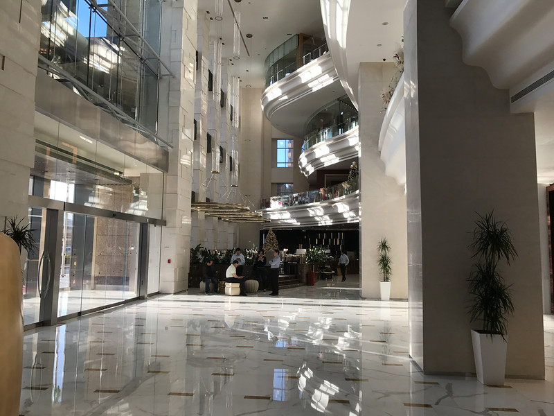 Dubai-139.jpg
