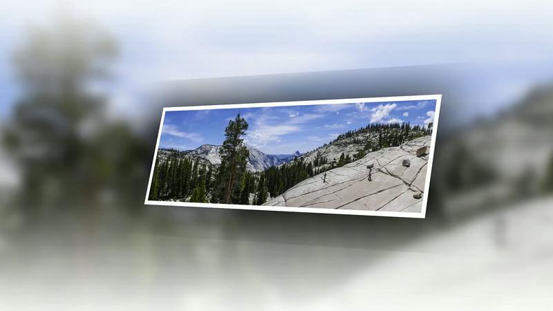 Yosemite 2014.mp4