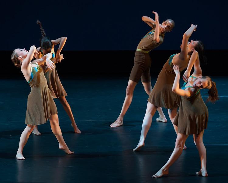 LaGuardia Graduation Dance 2012 Saturday Performance-8246-Edit.jpg