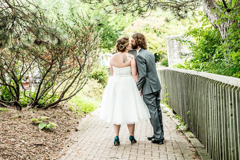 EDITS - Ryan and Lindsey Wedding 2014-699.jpg