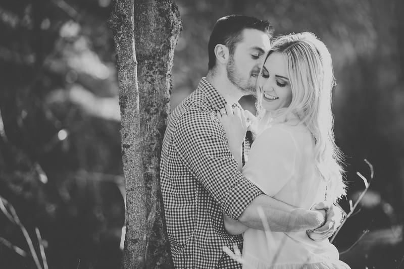 Engagement-062bw.jpg