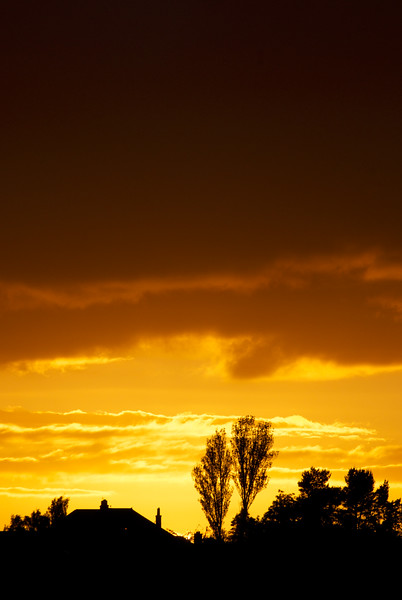 Glasgow Sunset 12 June 13  12.jpg
