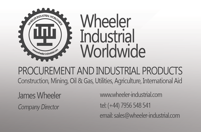WIW-Business_Card-grey-JamesWheeler.png