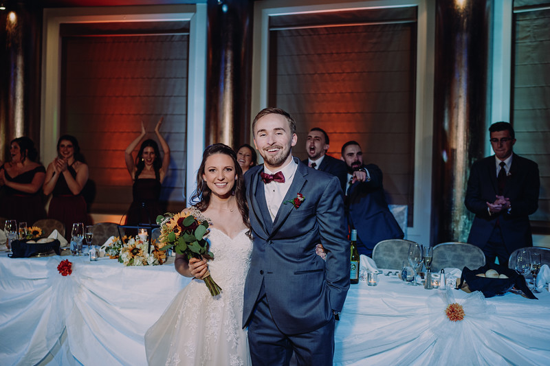 Wedding-1213.jpg