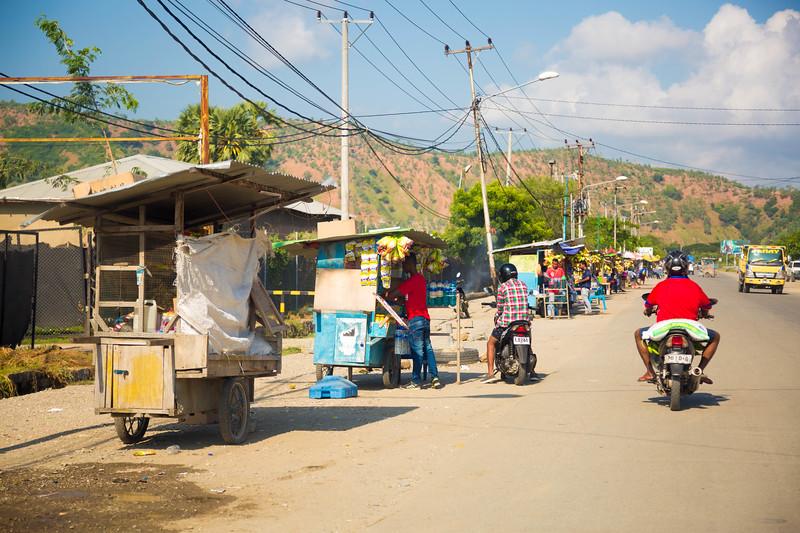 Timor Leste-97.jpg