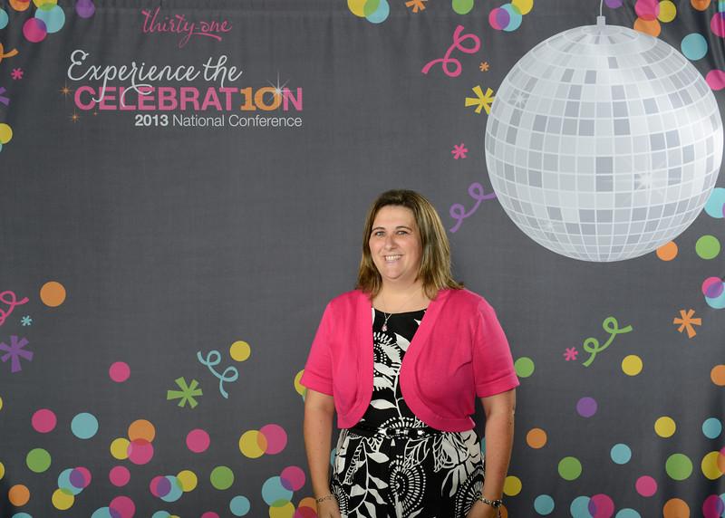 NC '13 Awards - A1 - II-201.jpg