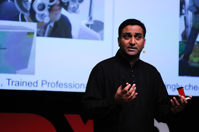 TEDxBoston11-0495_WebRes-1372866960-O.jpg