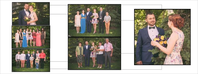 Page005.jpg