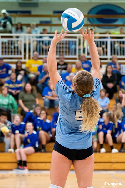 Volleyball-48.jpg