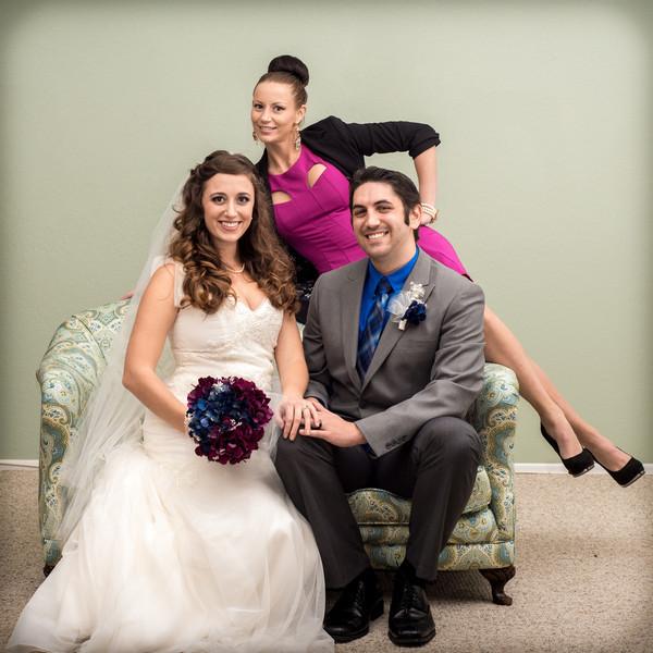 2012-11-18-GinaJoshWedding-610-Edit.jpg