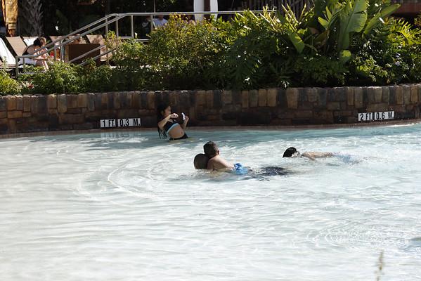 2011-11-14_Disney Trip