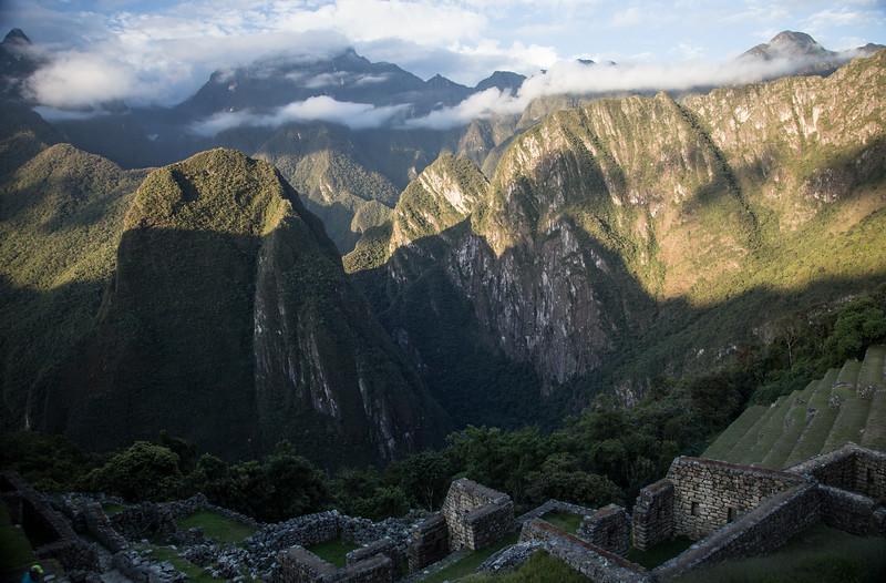 Machu Picchu_MG_3169.jpg