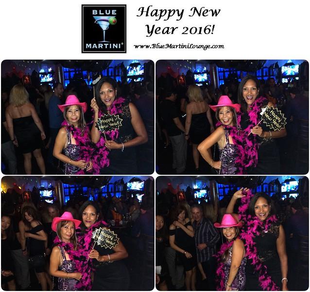 2015-12-31 23.45.01.jpg