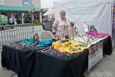 Founders Day Festival 2011