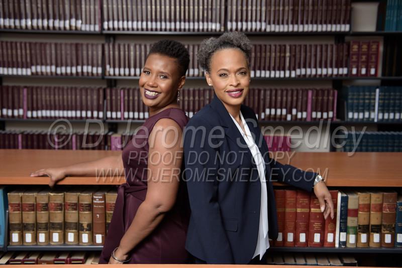 SYM Law Group Promo Session 11/18