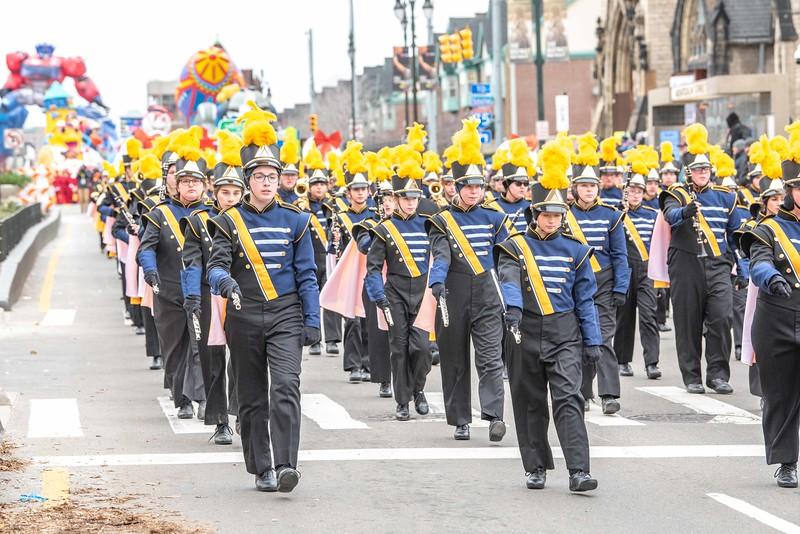 Parade2018-256.jpg