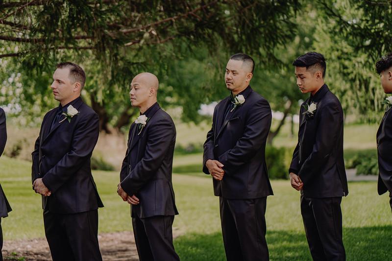 Wedding-0629.jpg
