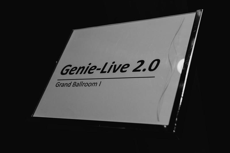 Genie Live 2019-45.jpg