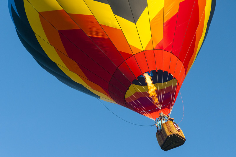 Hot Air Balloon in Flight Four.jpg