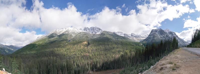 North Cascades Pass i33.jpg