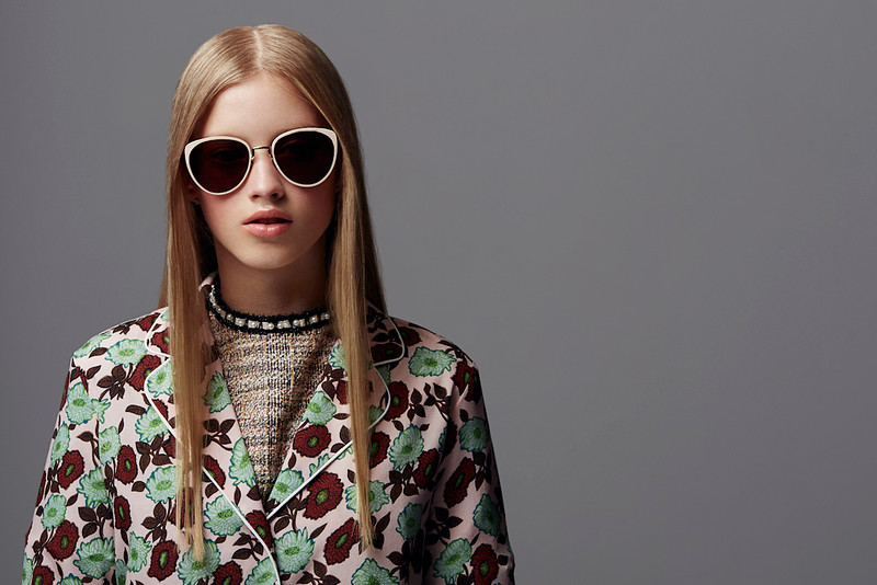 Photography-Creative-Space-Artists-NYC-Emil-Sinangic-Fashion-Commerical-Photo-Agencies-Sunglasses-Accesories-21.jpg