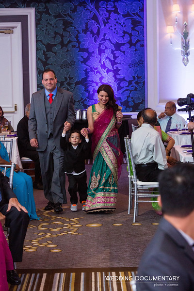 Rajul_Samir_Wedding-924.jpg