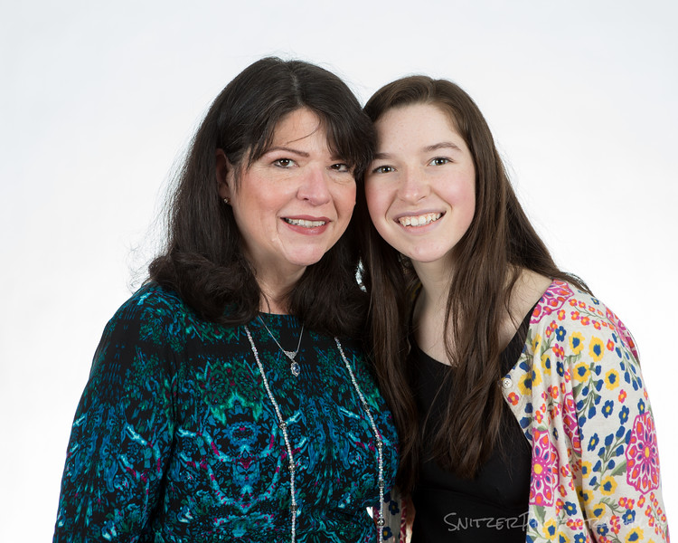willows mother-daughter lunch 2016-1389.jpg