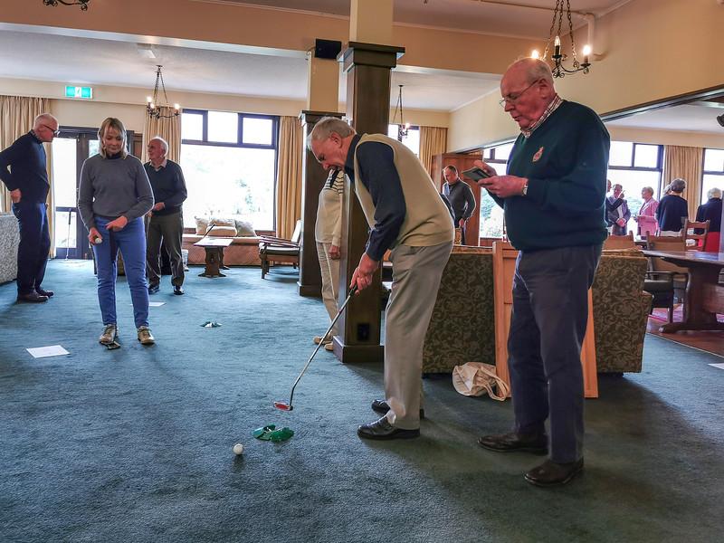 20210524 RWGC golf 63.jpg