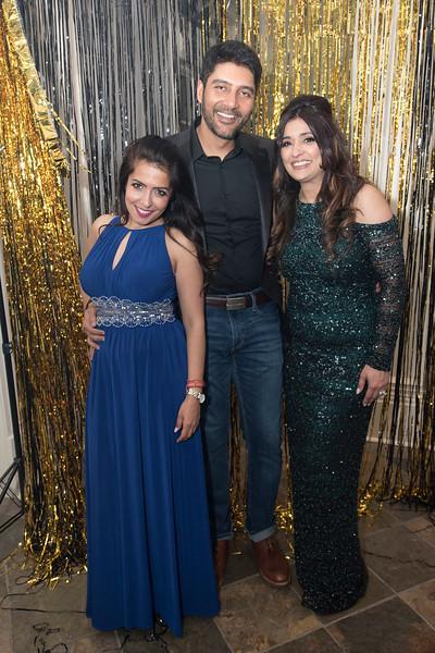 2018 04 Priyanka Birthday Extravaganza 374.JPG