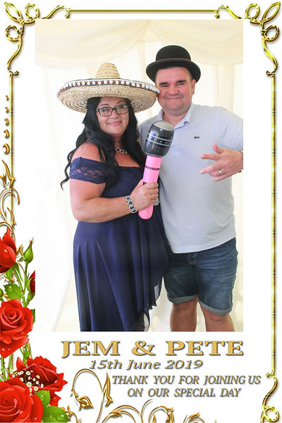 Jem&Pete_00023.jpg