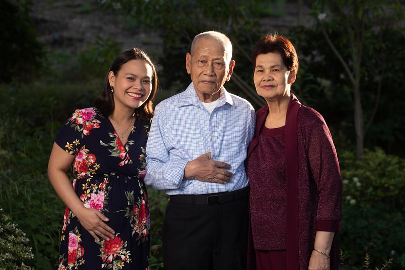 The G Family-16.jpg