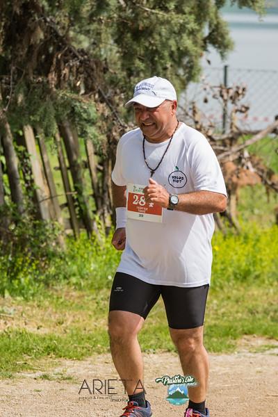 Plastiras Lake Trail Race 2018-Dromeis 10km-435.jpg