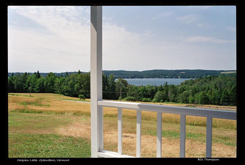 Caspian Lake- Greensboro, VermontU2.jpg