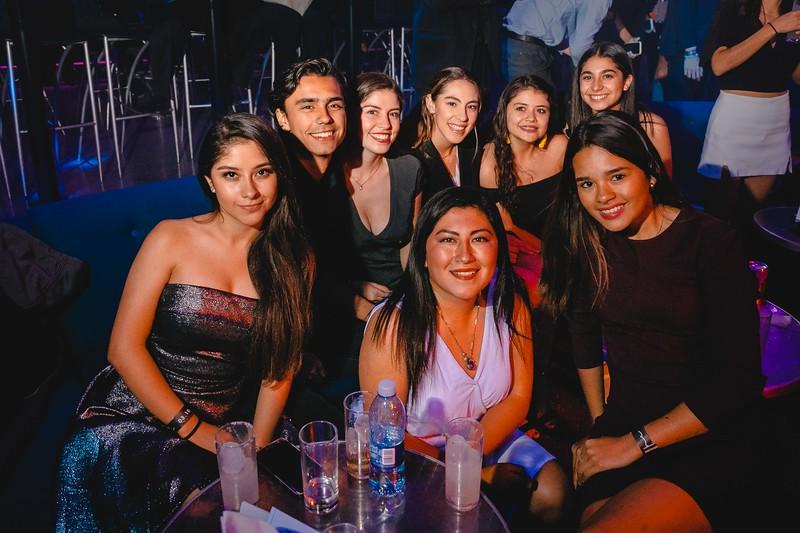 XV Regina, Margarita Blue, Querétaro-149.jpg
