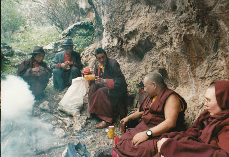 tibet_0076.jpg
