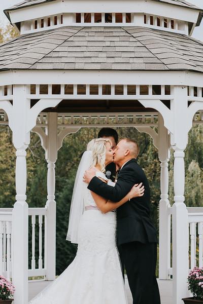 Swanson Wedding-234.jpg