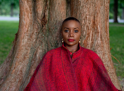 The Women of Emerging Wisdom