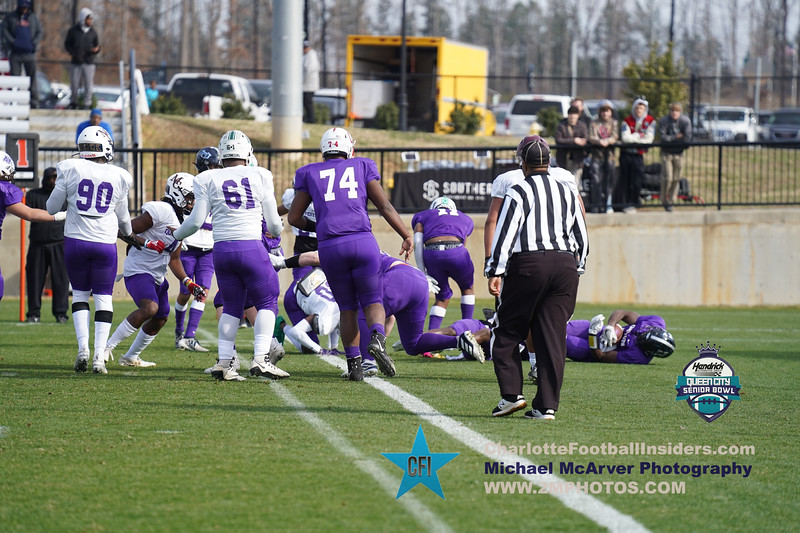 2019 Queen City Senior Bowl-00926.jpg