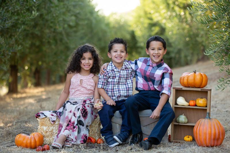 Negrete Family-8.jpg