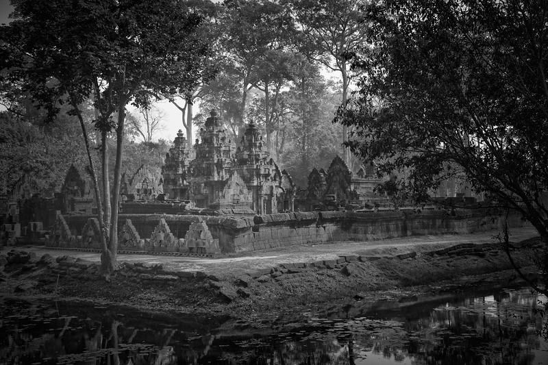 Cambodia-0799-Edit.jpg
