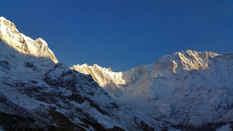 Nepal - ABC - 20180528_053845.jpg