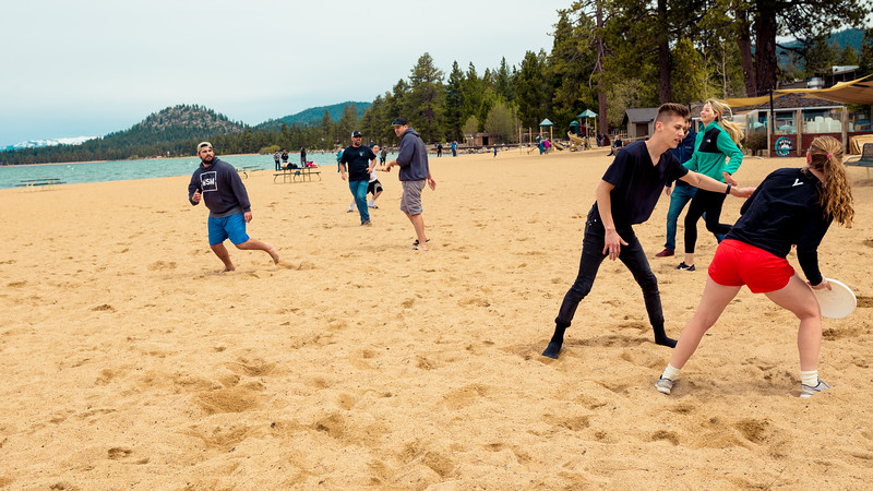 Tahoe19leadersretreat-26.jpg
