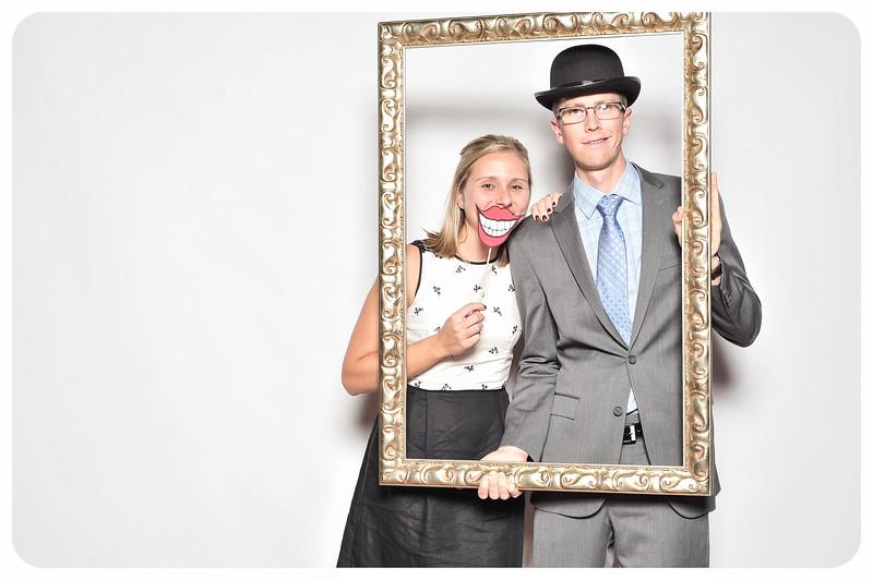 Matt+Heather-Wedding-Photobooth-30.jpg