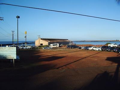 Kauai, April 27, 2006