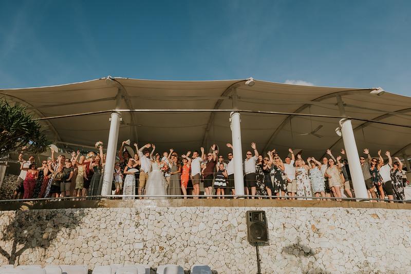 28418_Brittany_Jake_Wedding_Bali (174).jpg