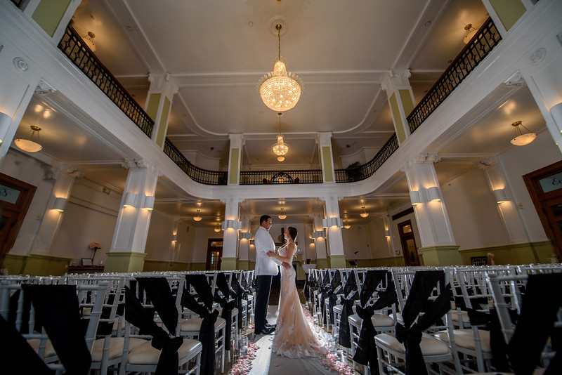 Everett Seattle monte cristo ballroom wedding photogaphy -0021.jpg